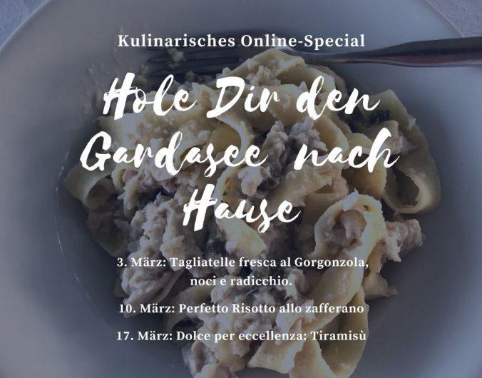 Gardasee Special
